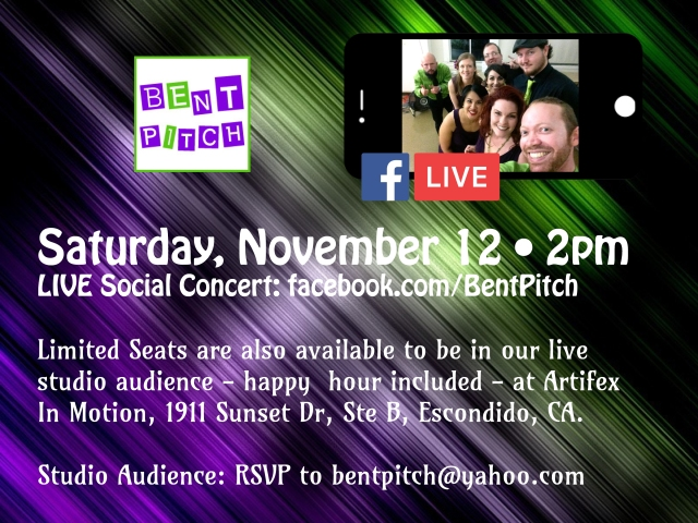fb-live-social-concert-experience-november-12